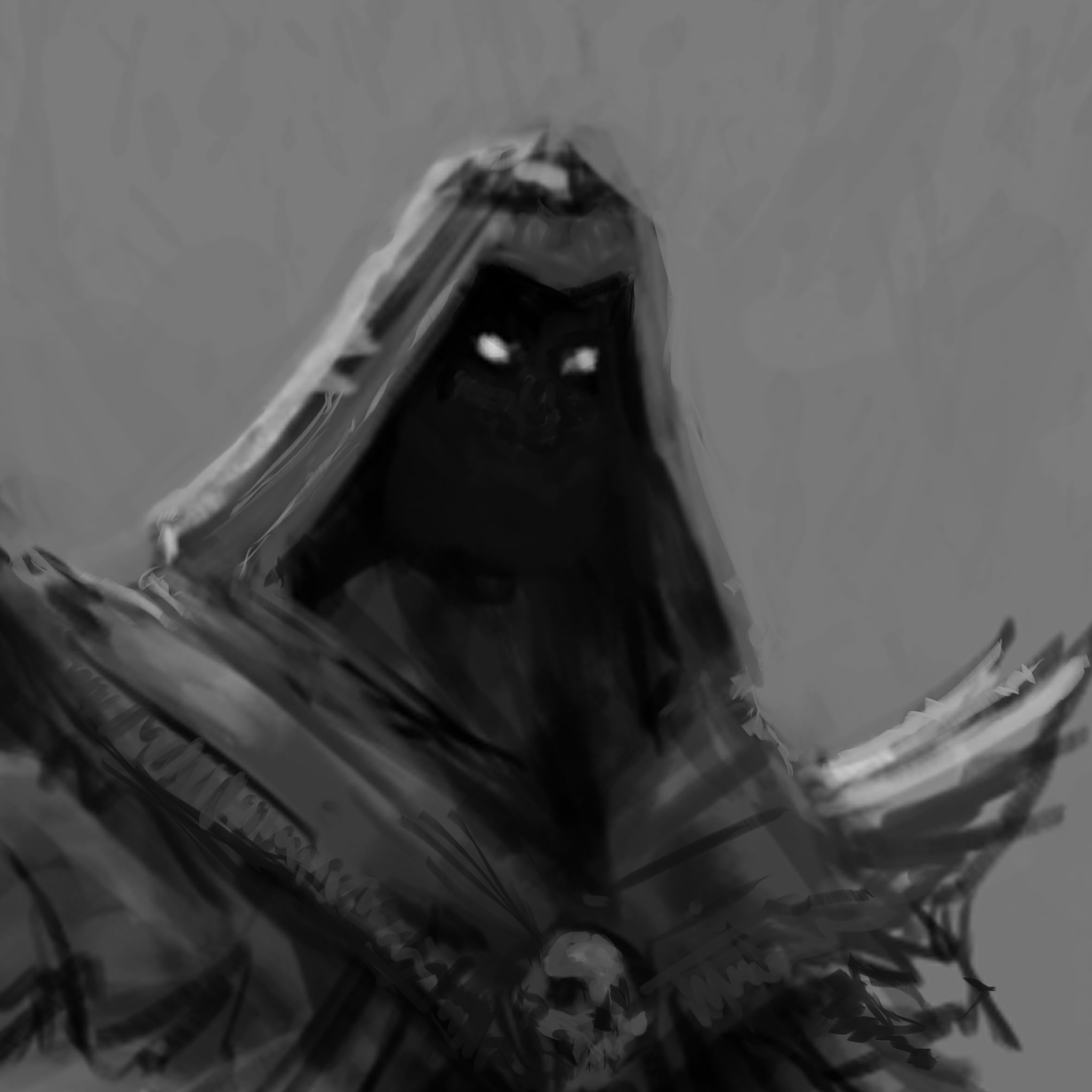 qq_lich_portrait