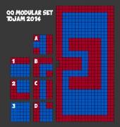 modular_set