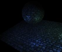 shader-test