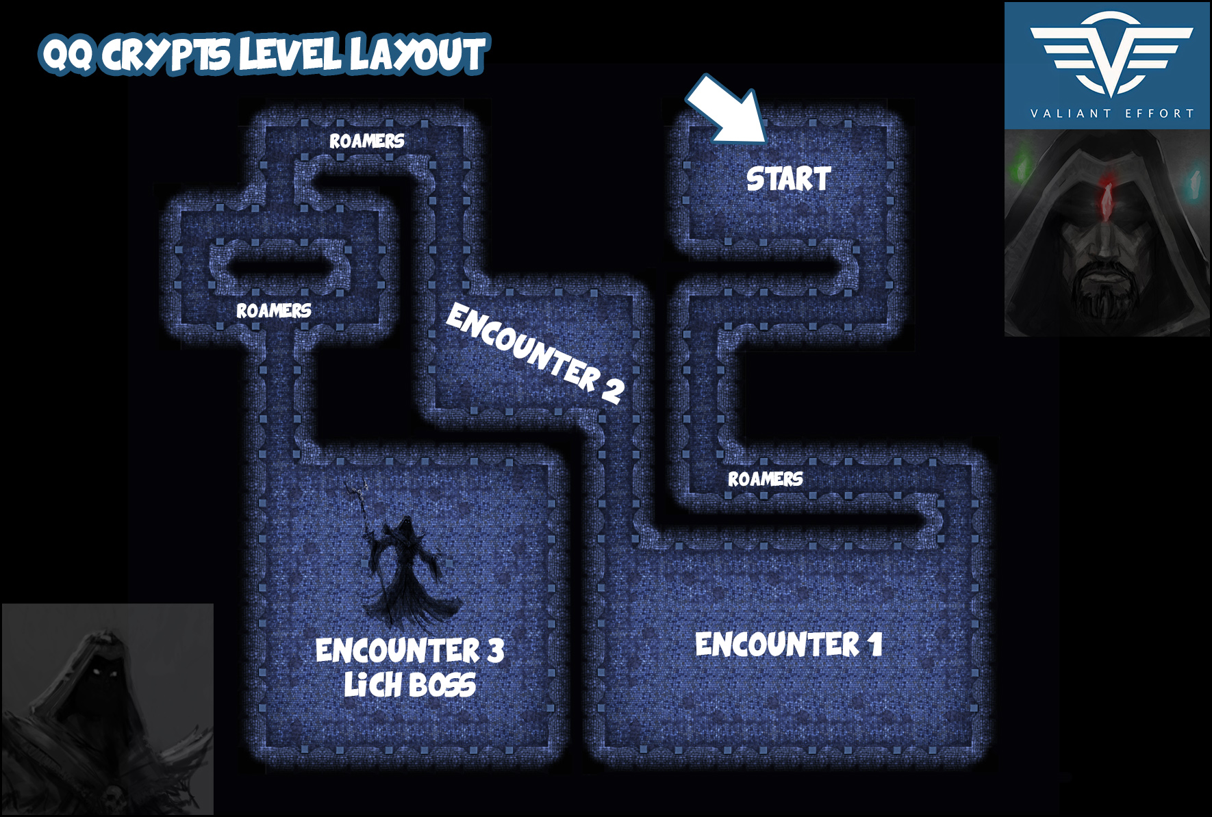 CRYPT_lvl_layout