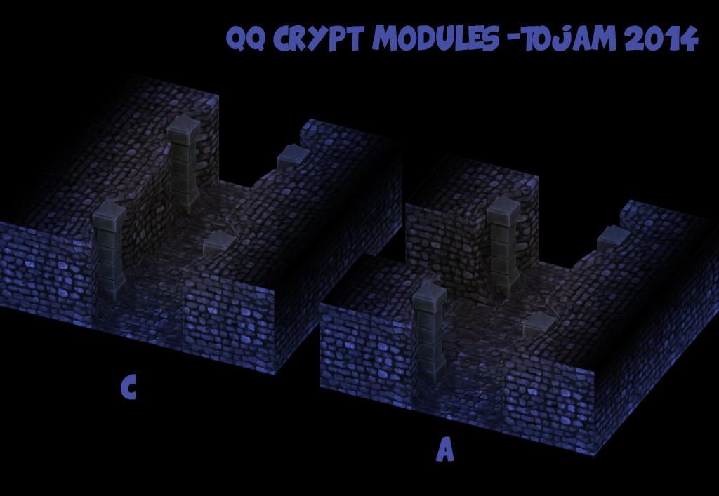 module-wip01