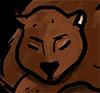 Mat the Bear