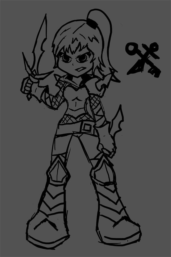 cydel_armor1wip