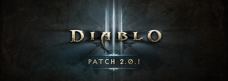 diablo3_patch201